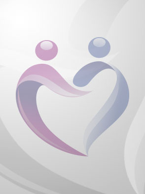 Spiritual connection dating site