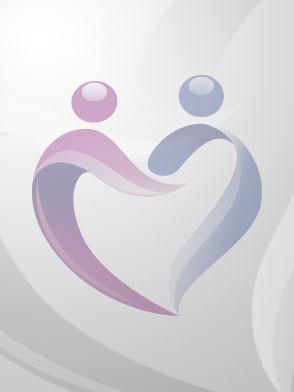 Online dating for spiritual singles australia